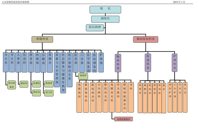 网站图.jpg